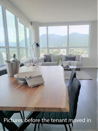 Photo 5: 2007 125 E 14TH Street in Vancouver: Central Lonsdale Condo for sale (North Vancouver)  : MLS®# R2435009