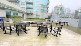 Photo 18: 2007 125 E 14TH Street in Vancouver: Central Lonsdale Condo for sale (North Vancouver)  : MLS®# R2435009