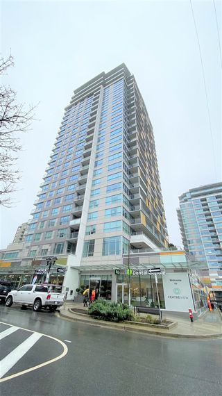 Photo 2: 2007 125 E 14TH Street in Vancouver: Central Lonsdale Condo for sale (North Vancouver)  : MLS®# R2435009