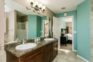 Photo 23: 3123 SPENCE Wynd in Edmonton: Zone 53 House for sale : MLS®# E4187865