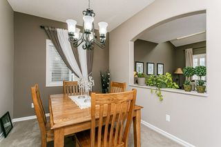 Photo 10: 3123 SPENCE Wynd in Edmonton: Zone 53 House for sale : MLS®# E4187865