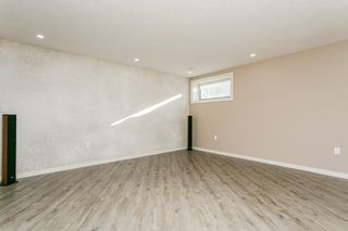 Photo 28: 3123 SPENCE Wynd in Edmonton: Zone 53 House for sale : MLS®# E4187865