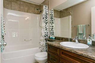 Photo 25: 3123 SPENCE Wynd in Edmonton: Zone 53 House for sale : MLS®# E4187865
