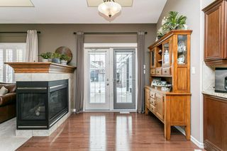 Photo 9: 3123 SPENCE Wynd in Edmonton: Zone 53 House for sale : MLS®# E4187865