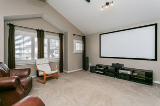 Photo 17: 3123 SPENCE Wynd in Edmonton: Zone 53 House for sale : MLS®# E4187865