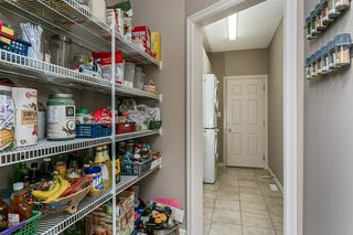 Photo 11: 3123 SPENCE Wynd in Edmonton: Zone 53 House for sale : MLS®# E4187865
