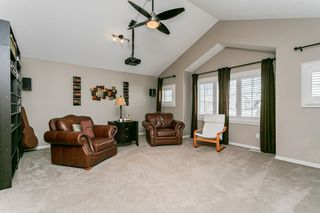Photo 18: 3123 SPENCE Wynd in Edmonton: Zone 53 House for sale : MLS®# E4187865