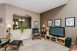 Photo 6: 3123 SPENCE Wynd in Edmonton: Zone 53 House for sale : MLS®# E4187865