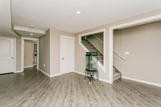 Photo 27: 3123 SPENCE Wynd in Edmonton: Zone 53 House for sale : MLS®# E4187865