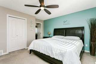 Photo 21: 3123 SPENCE Wynd in Edmonton: Zone 53 House for sale : MLS®# E4187865