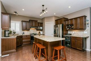 Photo 4: 3123 SPENCE Wynd in Edmonton: Zone 53 House for sale : MLS®# E4187865