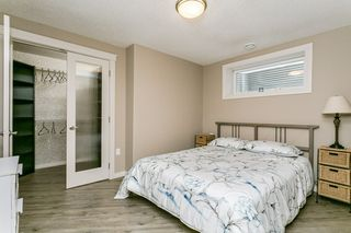 Photo 29: 3123 SPENCE Wynd in Edmonton: Zone 53 House for sale : MLS®# E4187865