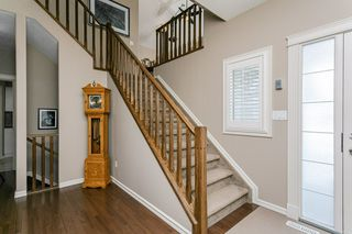 Photo 16: 3123 SPENCE Wynd in Edmonton: Zone 53 House for sale : MLS®# E4187865