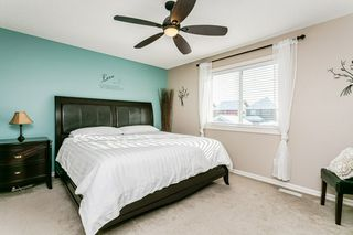 Photo 20: 3123 SPENCE Wynd in Edmonton: Zone 53 House for sale : MLS®# E4187865