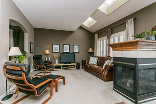 Photo 5: 3123 SPENCE Wynd in Edmonton: Zone 53 House for sale : MLS®# E4187865