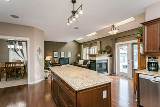 Photo 8: 3123 SPENCE Wynd in Edmonton: Zone 53 House for sale : MLS®# E4187865