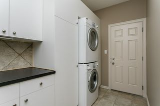 Photo 12: 3123 SPENCE Wynd in Edmonton: Zone 53 House for sale : MLS®# E4187865