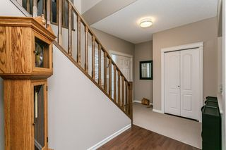 Photo 15: 3123 SPENCE Wynd in Edmonton: Zone 53 House for sale : MLS®# E4187865