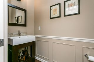 Photo 14: 3123 SPENCE Wynd in Edmonton: Zone 53 House for sale : MLS®# E4187865