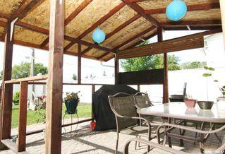 Photo 15: 121 21st Street in Battleford: Residential for sale : MLS®# SK800827