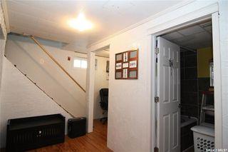 Photo 12: 121 21st Street in Battleford: Residential for sale : MLS®# SK800827