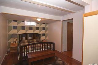 Photo 17: 121 21st Street in Battleford: Residential for sale : MLS®# SK800827
