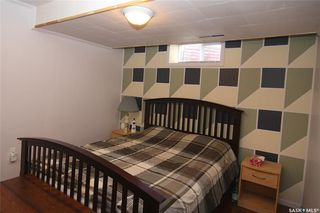 Photo 18: 121 21st Street in Battleford: Residential for sale : MLS®# SK800827