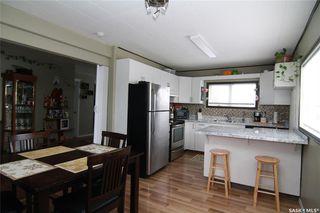 Photo 3: 121 21st Street in Battleford: Residential for sale : MLS®# SK800827