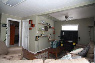 Photo 9: 121 21st Street in Battleford: Residential for sale : MLS®# SK800827