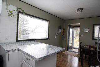 Photo 6: 121 21st Street in Battleford: Residential for sale : MLS®# SK800827