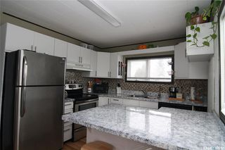 Photo 4: 121 21st Street in Battleford: Residential for sale : MLS®# SK800827