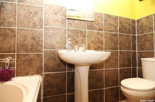 Photo 14: 121 21st Street in Battleford: Residential for sale : MLS®# SK800827