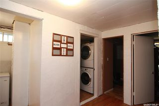 Photo 13: 121 21st Street in Battleford: Residential for sale : MLS®# SK800827