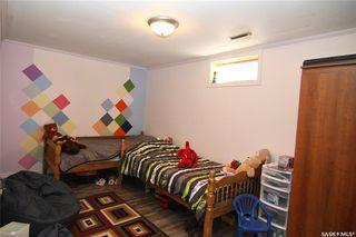 Photo 16: 121 21st Street in Battleford: Residential for sale : MLS®# SK800827