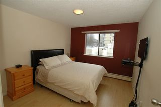 Photo 7: 407 1146 HARWOOD STREET in Vancouver: West End VW Condo for sale (Vancouver West)  : MLS®# R2151814
