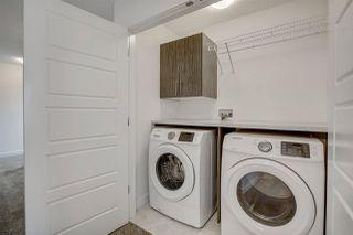 Photo 39: 3176 CHALLAND Lane in Edmonton: Zone 55 House for sale : MLS®# E4192327