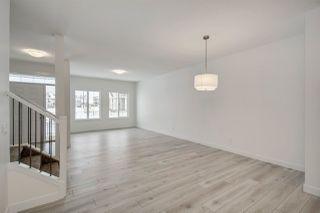 Photo 11: 3176 CHALLAND Lane in Edmonton: Zone 55 House for sale : MLS®# E4192327