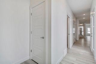 Photo 24: 3176 CHALLAND Lane in Edmonton: Zone 55 House for sale : MLS®# E4192327