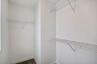 Photo 32: 3176 CHALLAND Lane in Edmonton: Zone 55 House for sale : MLS®# E4192327