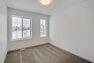 Photo 33: 3176 CHALLAND Lane in Edmonton: Zone 55 House for sale : MLS®# E4192327