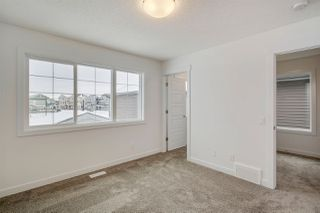 Photo 27: 3176 CHALLAND Lane in Edmonton: Zone 55 House for sale : MLS®# E4192327