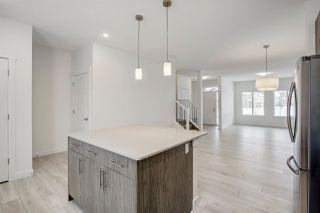 Photo 18: 3176 CHALLAND Lane in Edmonton: Zone 55 House for sale : MLS®# E4192327