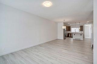 Photo 8: 3176 CHALLAND Lane in Edmonton: Zone 55 House for sale : MLS®# E4192327