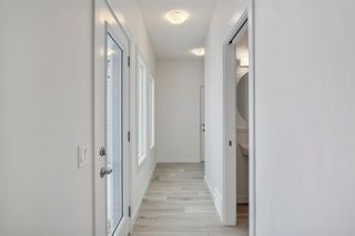 Photo 22: 3176 CHALLAND Lane in Edmonton: Zone 55 House for sale : MLS®# E4192327