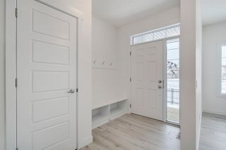 Photo 6: 3176 CHALLAND Lane in Edmonton: Zone 55 House for sale : MLS®# E4192327