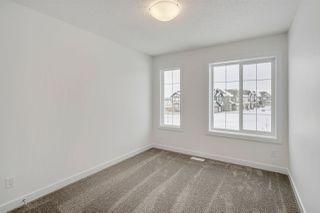Photo 37: 3176 CHALLAND Lane in Edmonton: Zone 55 House for sale : MLS®# E4192327