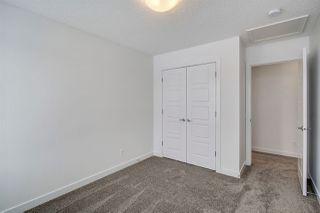 Photo 34: 3176 CHALLAND Lane in Edmonton: Zone 55 House for sale : MLS®# E4192327