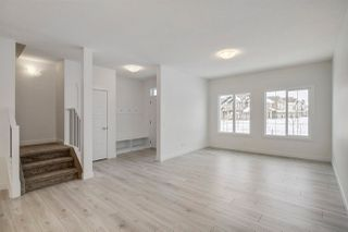 Photo 7: 3176 CHALLAND Lane in Edmonton: Zone 55 House for sale : MLS®# E4192327