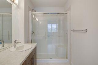 Photo 31: 3176 CHALLAND Lane in Edmonton: Zone 55 House for sale : MLS®# E4192327