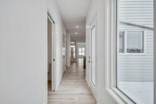 Photo 21: 3176 CHALLAND Lane in Edmonton: Zone 55 House for sale : MLS®# E4192327